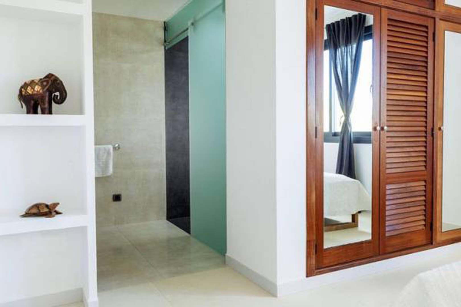 Villa Leonor Formentera your escape (36)