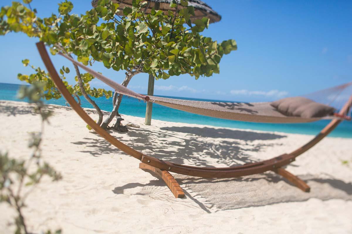 Spice Island Grenada yourescape (49)