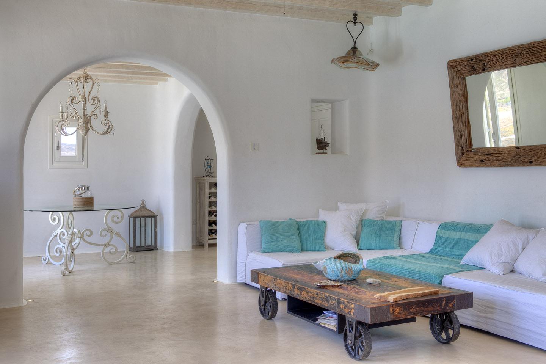 Luxury Villa Ftelia your escape (19)