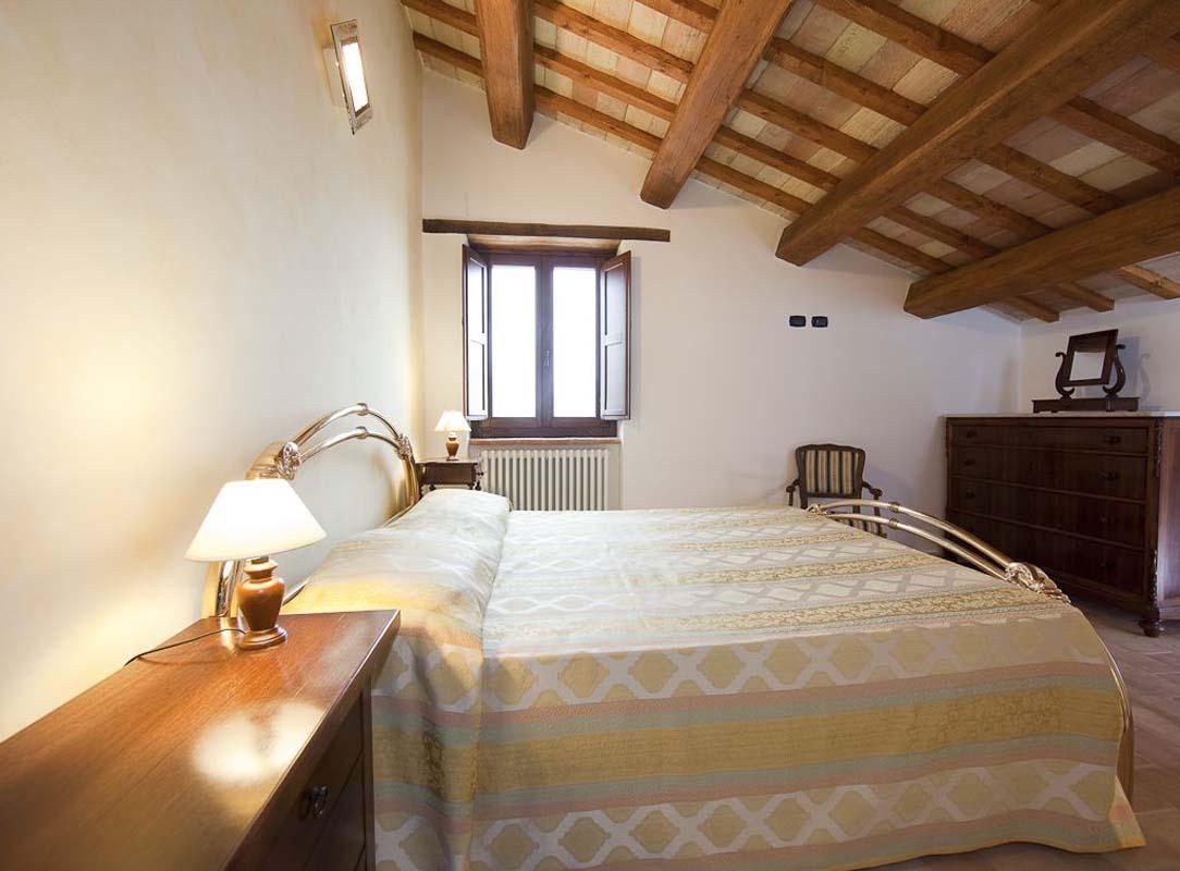 Villa Lucrezia Marche yourescape (8)