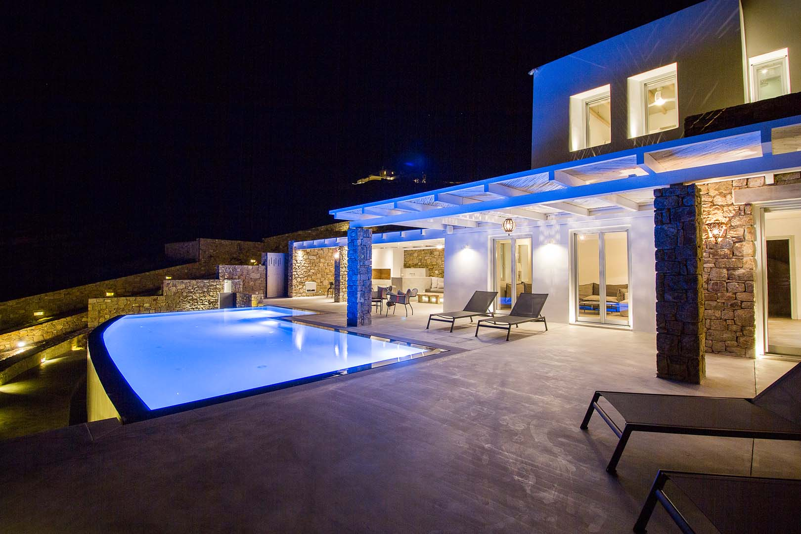 Villa Hera your escape bespoke travel (1)