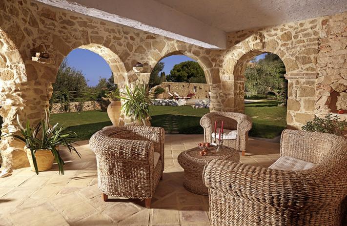 villa-valeria-in-zakynthos-to-rent-1j