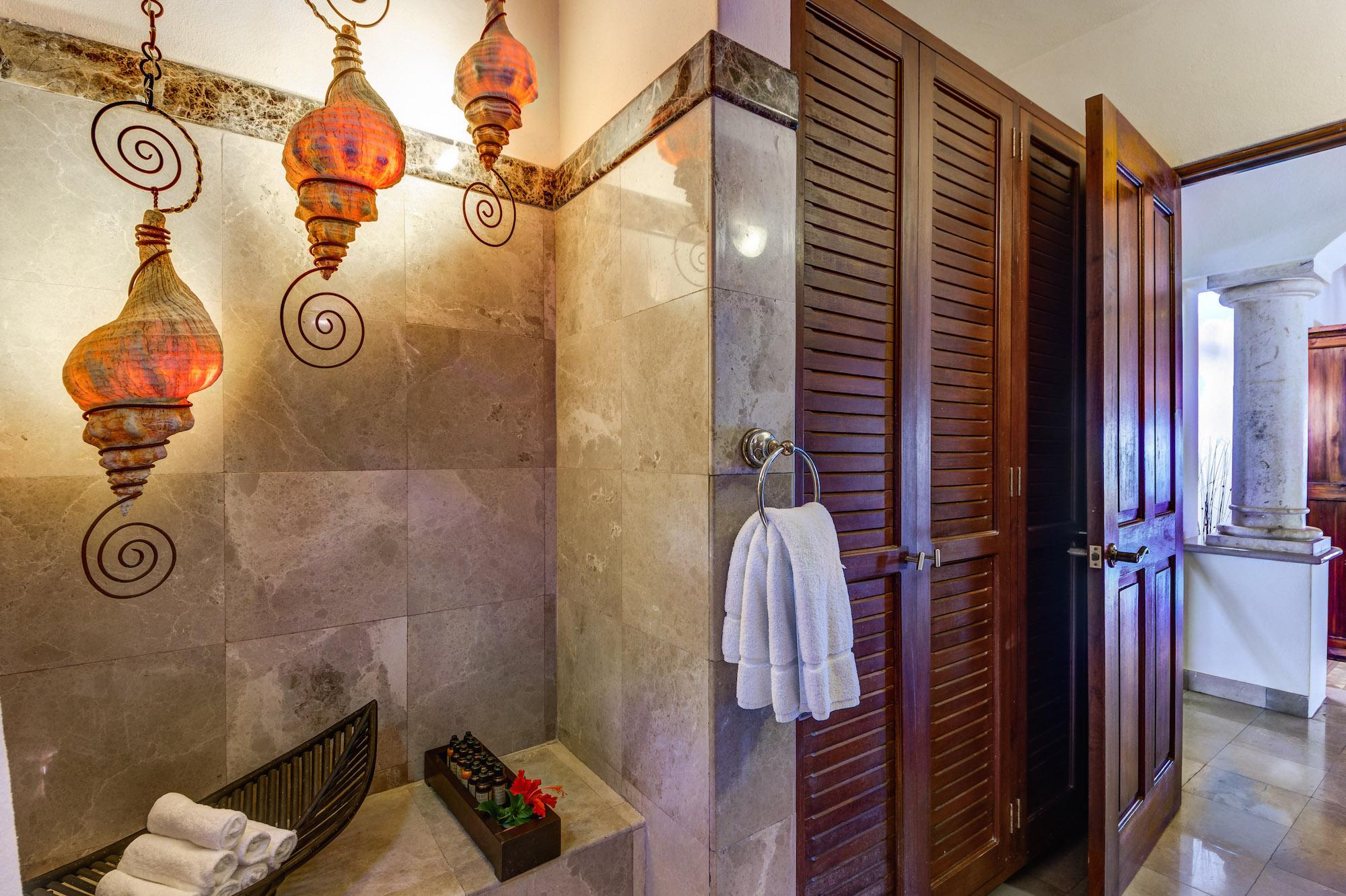 Villa Azurro_yourescape_Playa_del_Carmen_Riviera_Maya_Mexico_27