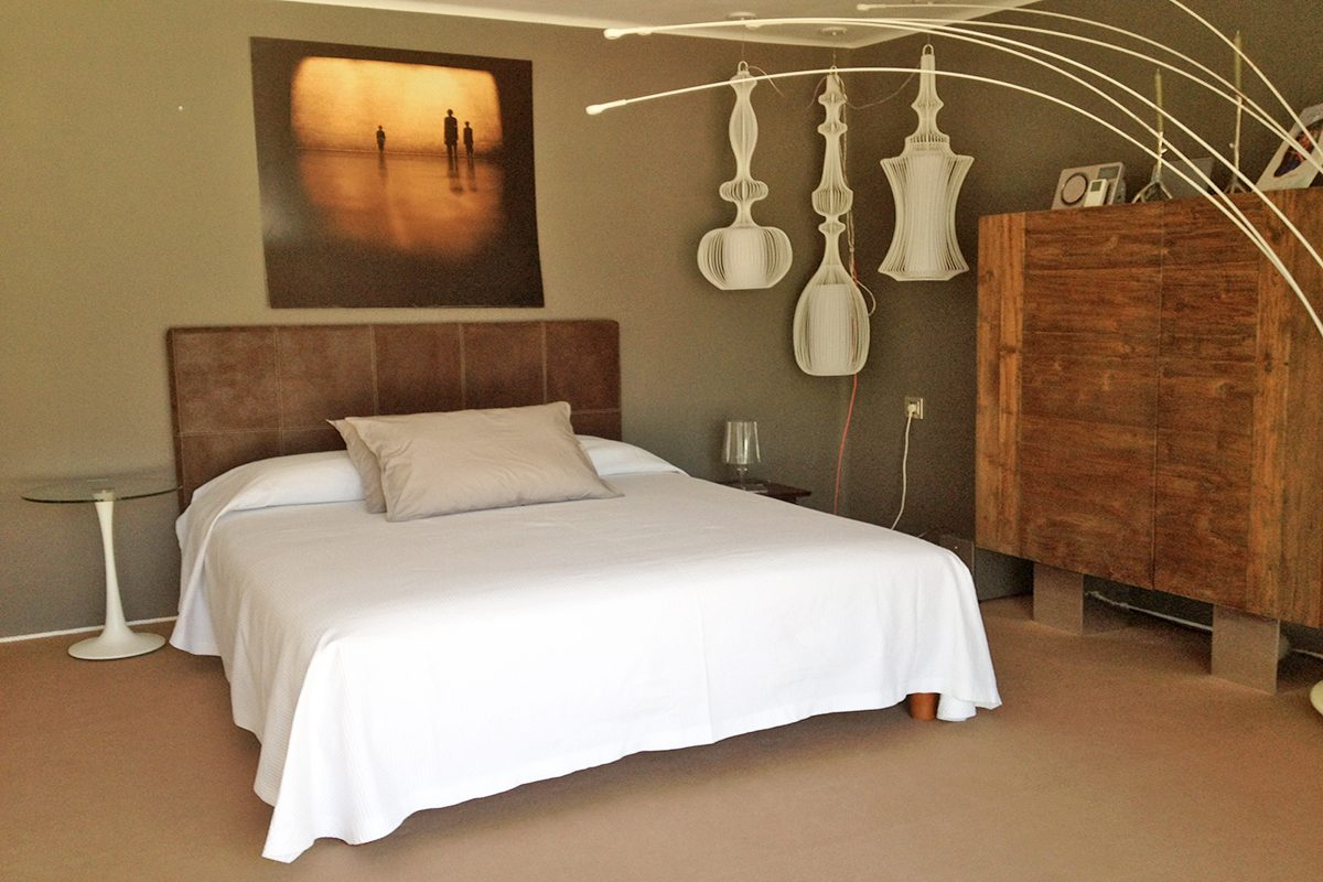 Casa del Sol Ibiza your escape bespoke travel (13)