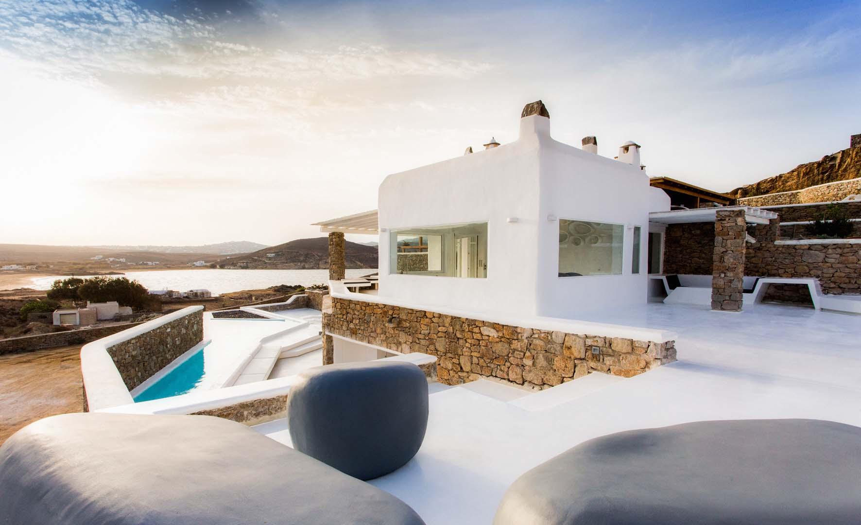 Villa Hestia your escape bespoke travel (12)