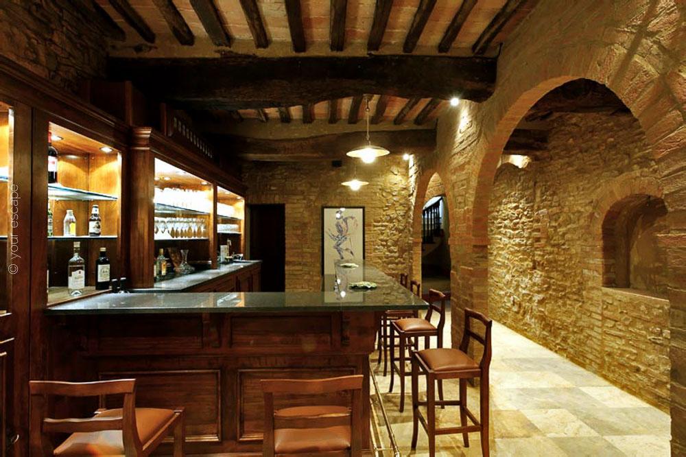 Borgo Finocchieto Tuscany Italy your escape-14