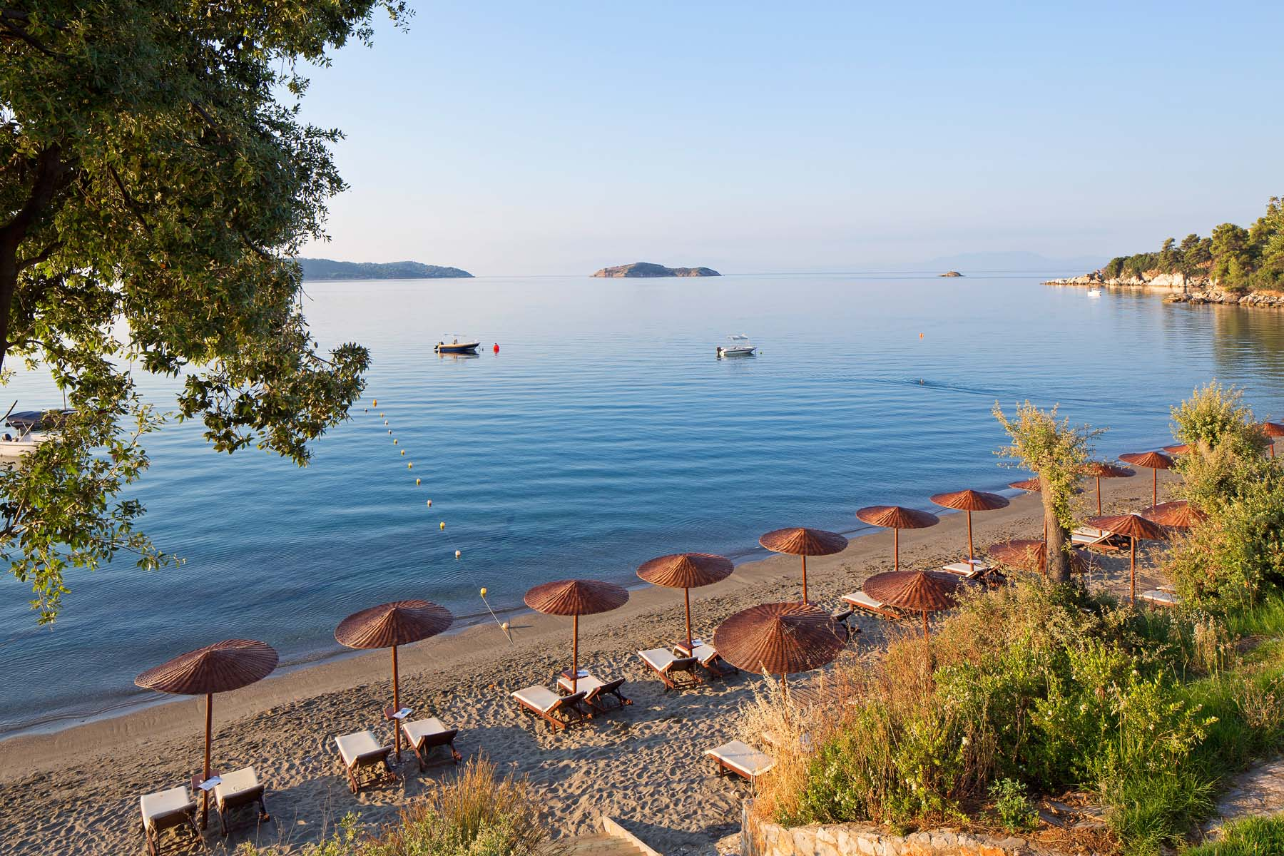 Kassandra Bay Suites Skiathos Your Escape (24)