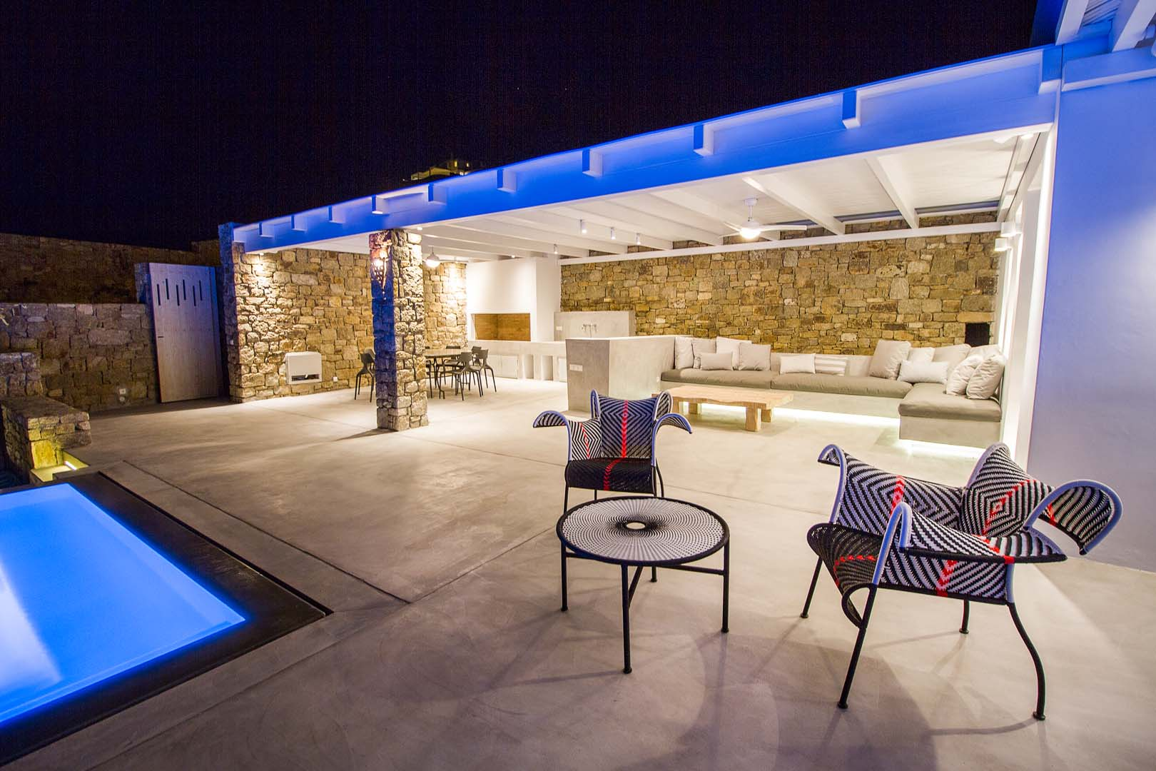 Villa Hera your escape bespoke travel (2)