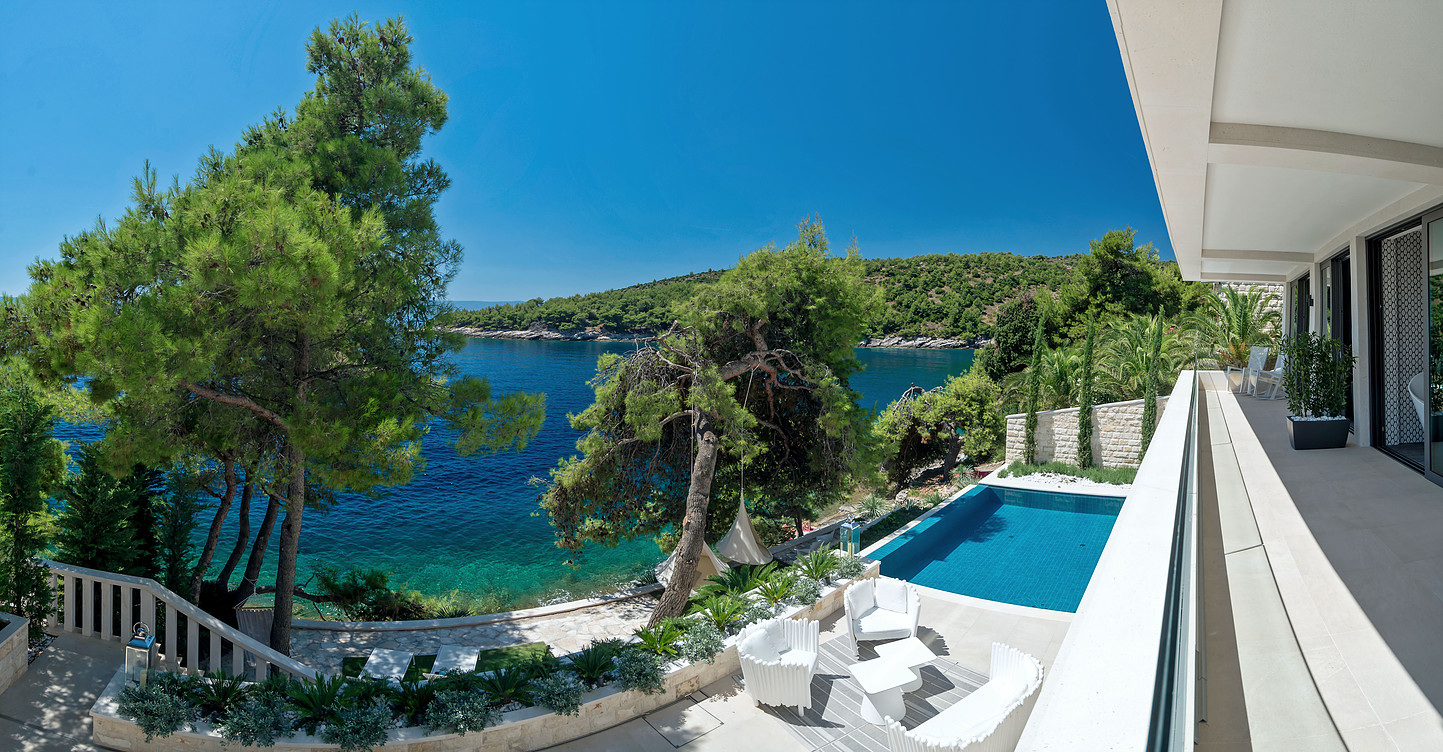 Villa Achat your escape (1)