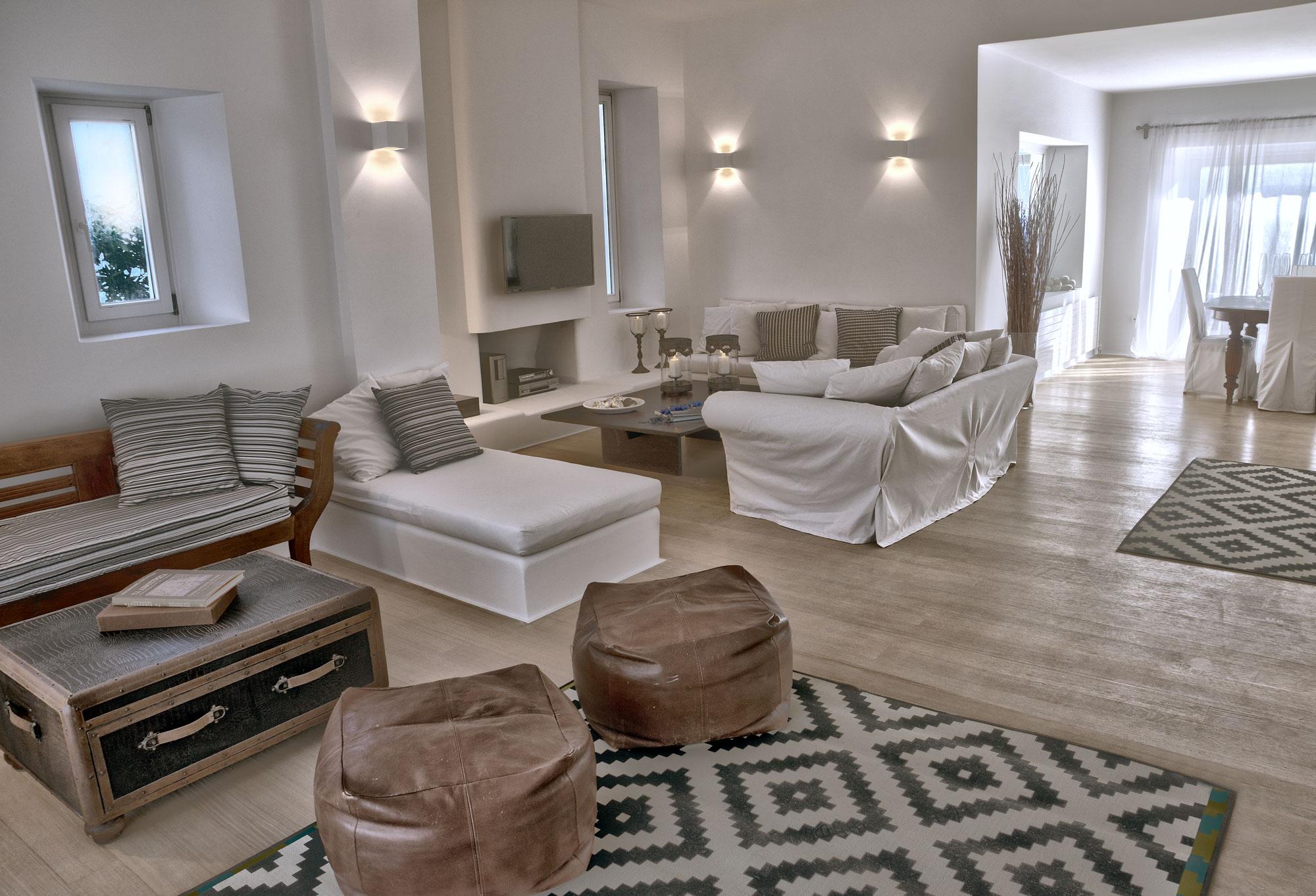 Villa Dejavu Mykonos yourescape (2)