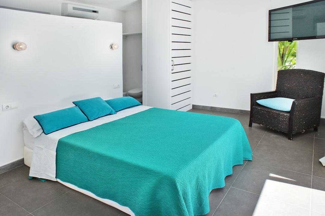 Villa Bali Ibiza your escape bespoke travel (15)