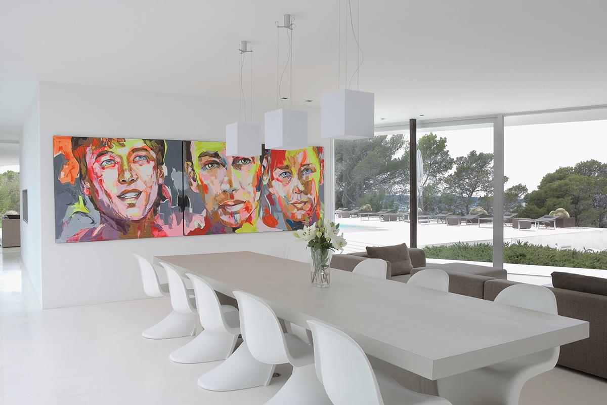 Villa Can Xen Ibiza your escape (25)