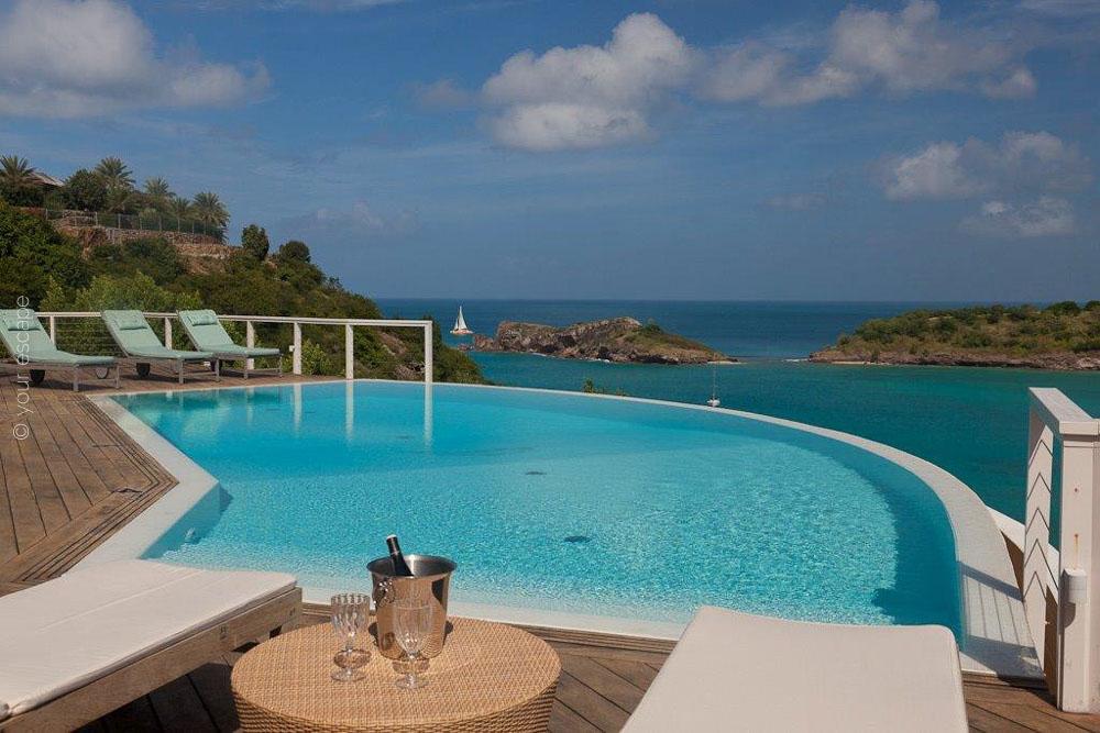Villa Magdalena Antigua Caribbean your escape-04