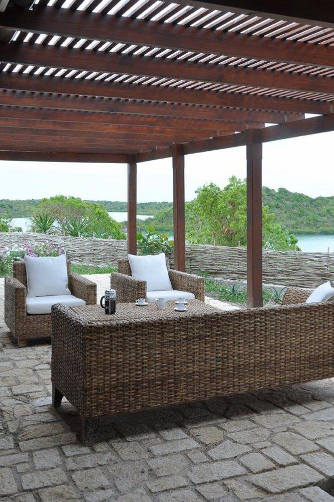 Villa Stephanie Antigua Caribbean yourescape-10