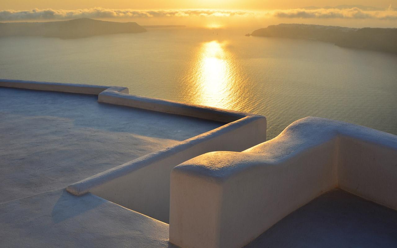 White Santorini Your Escape (6)