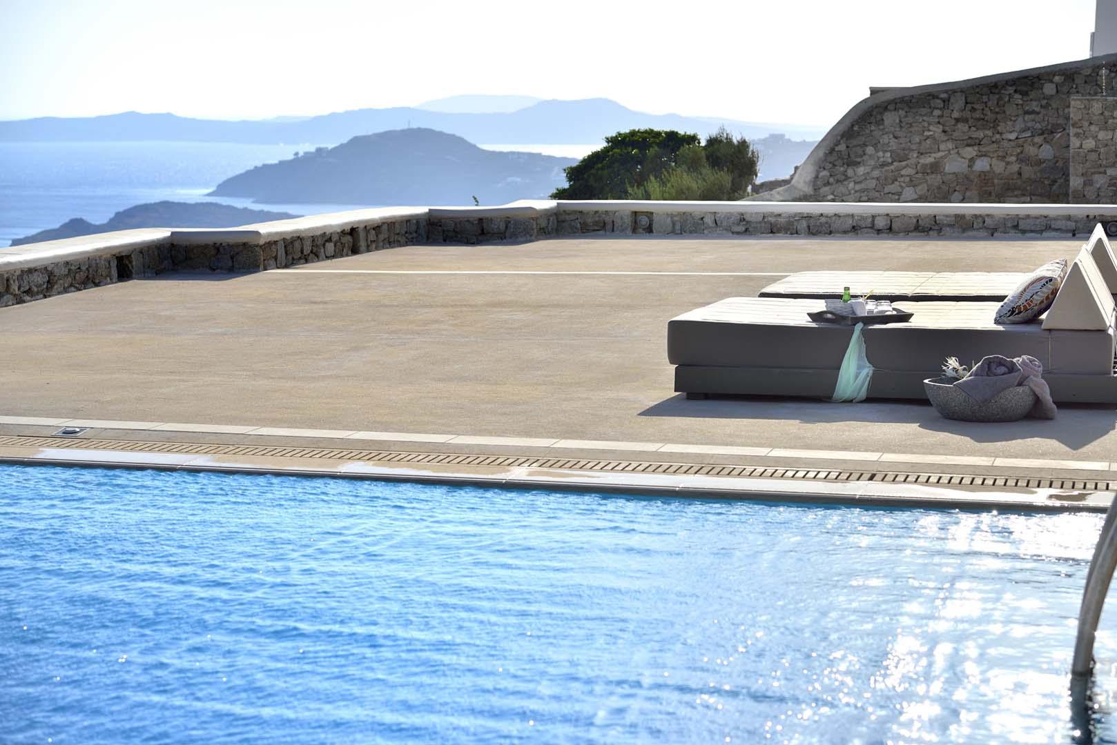 Villa Ares your escape bespoke travel (28)