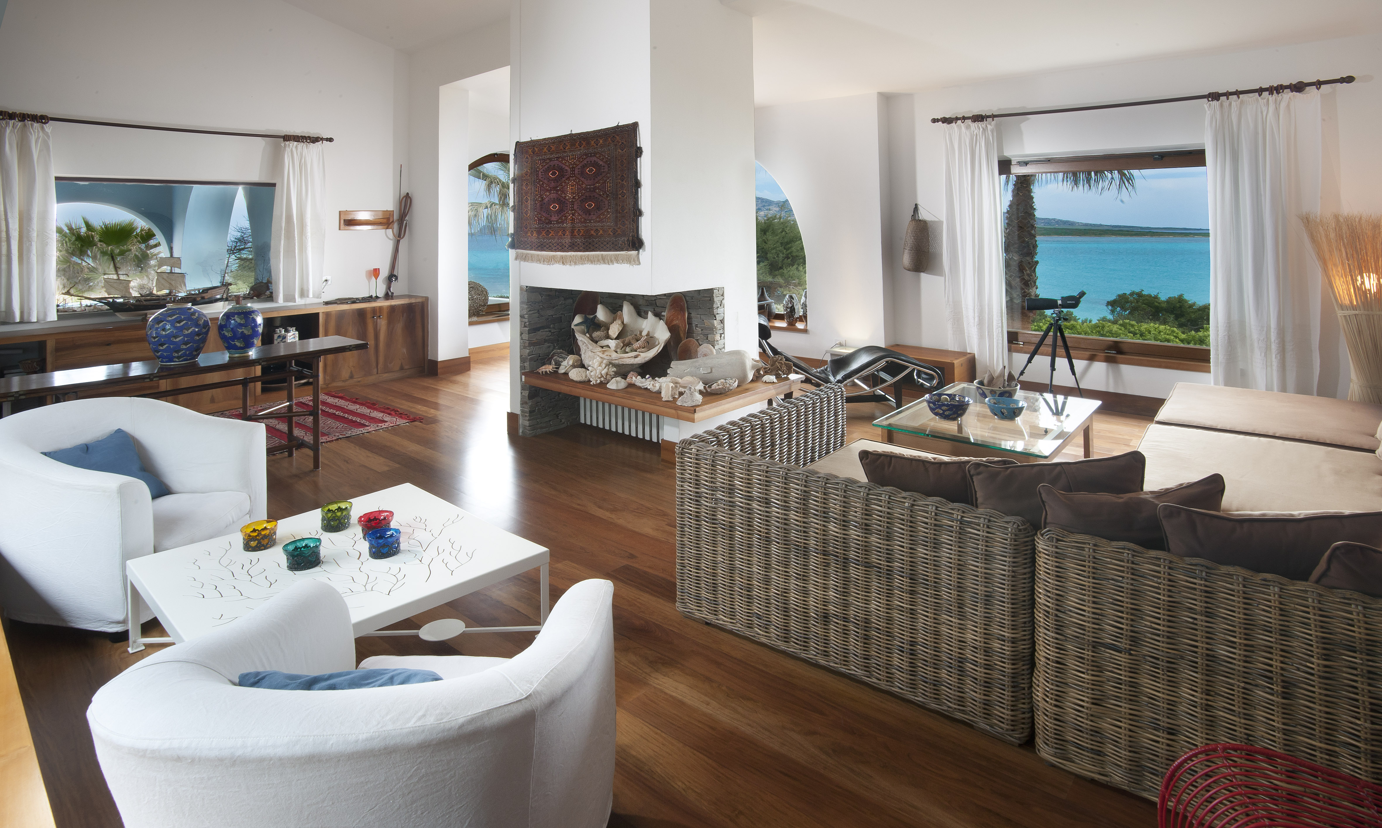 Villa Aquarell Sardinia your escape (19)
