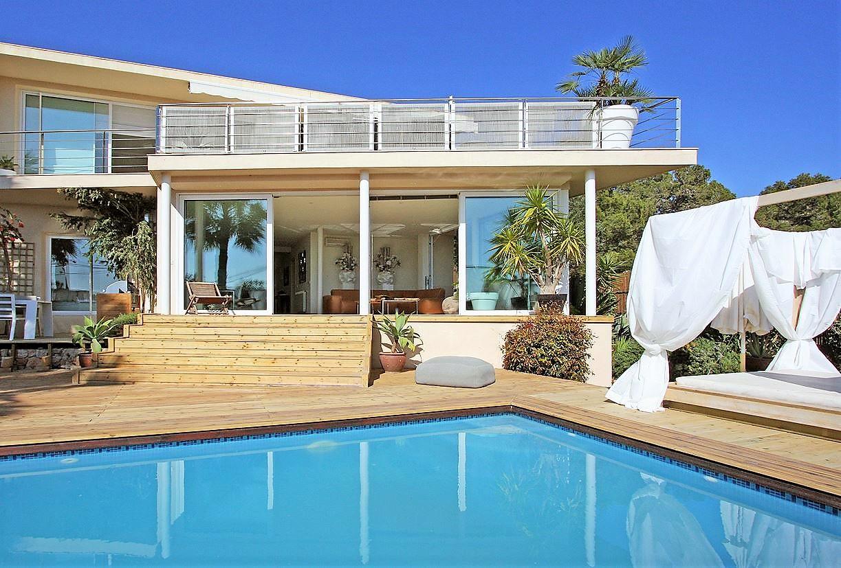 Villa Martin Ibiza your escape (5)
