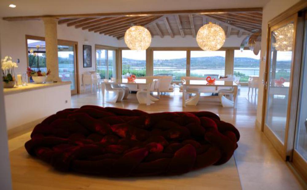 Villa Teodoro int. 36.jpg