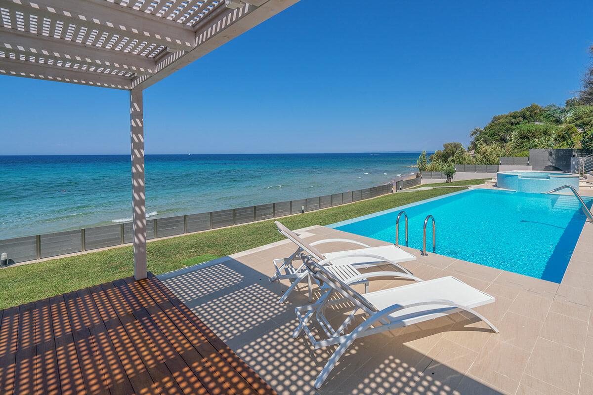 Luxury-beach-villas-zakynthos-greece-39.