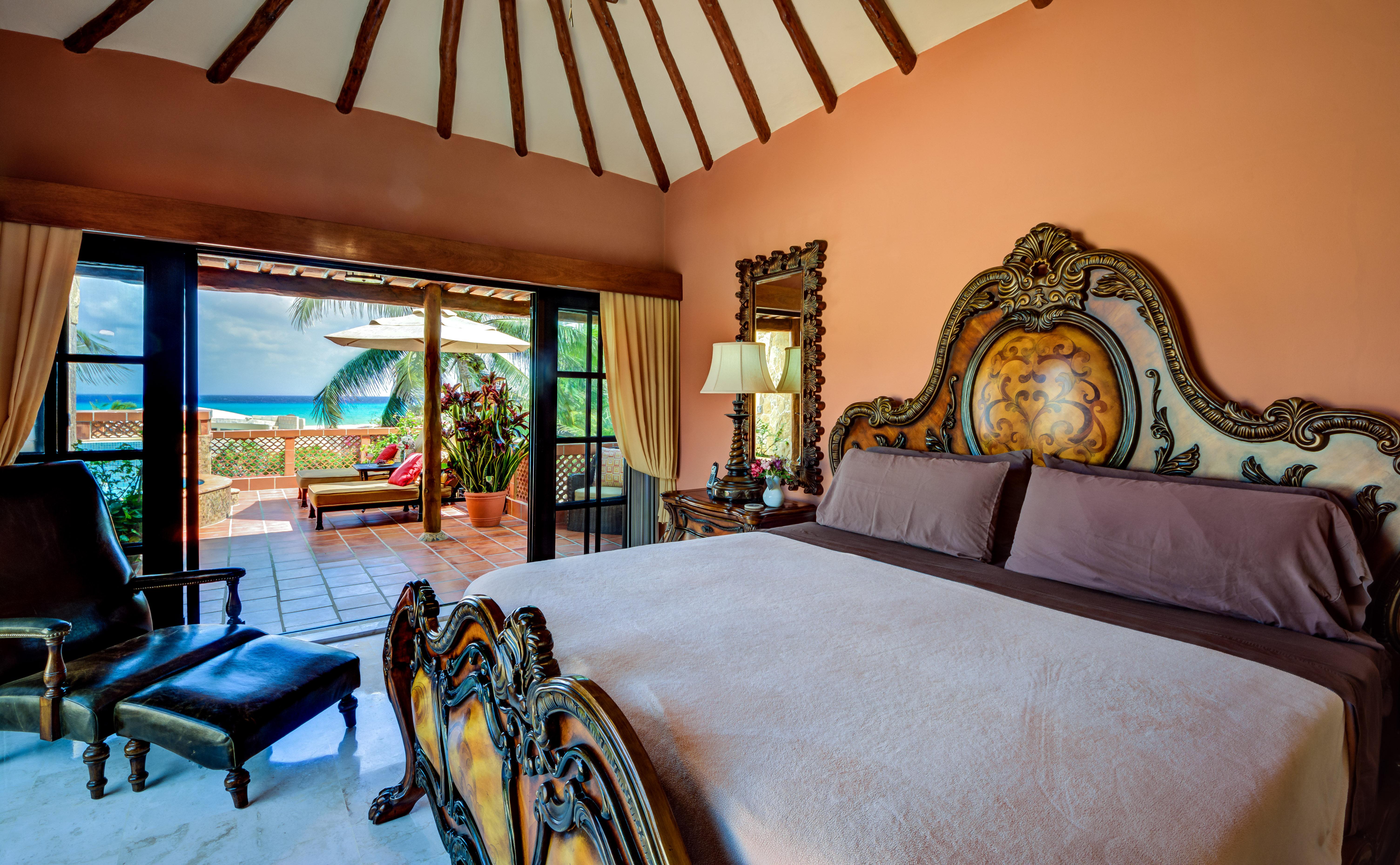 Casa_Juanita_yourescape_Playa_del_Carmen_Riviera_Maya_Mexico19