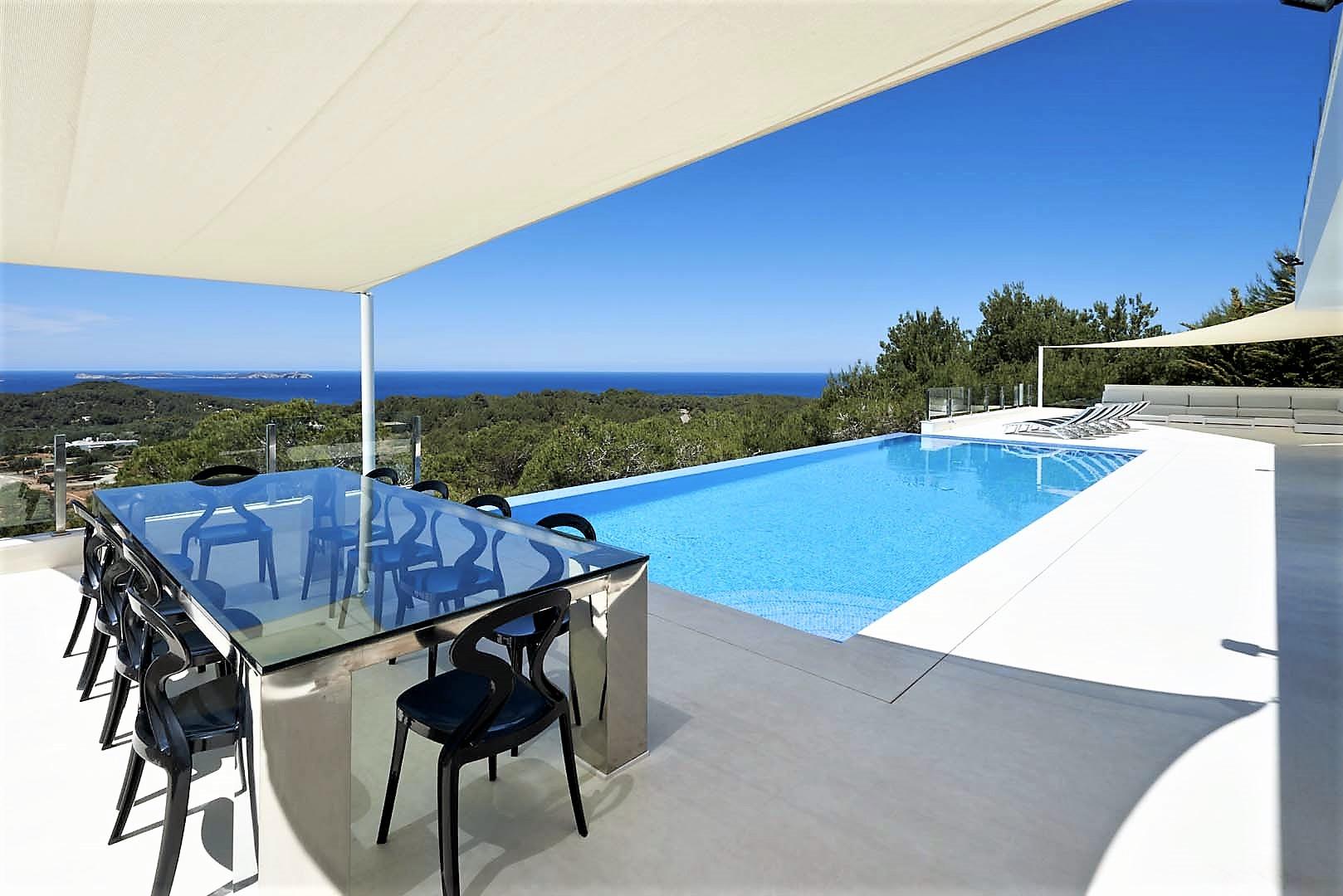 Villa Sunset Ibiza your escape (21)