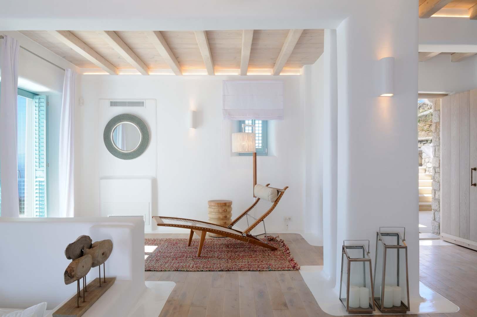 Luxury Villa Artemis 1 your escape bespoke travel (6)