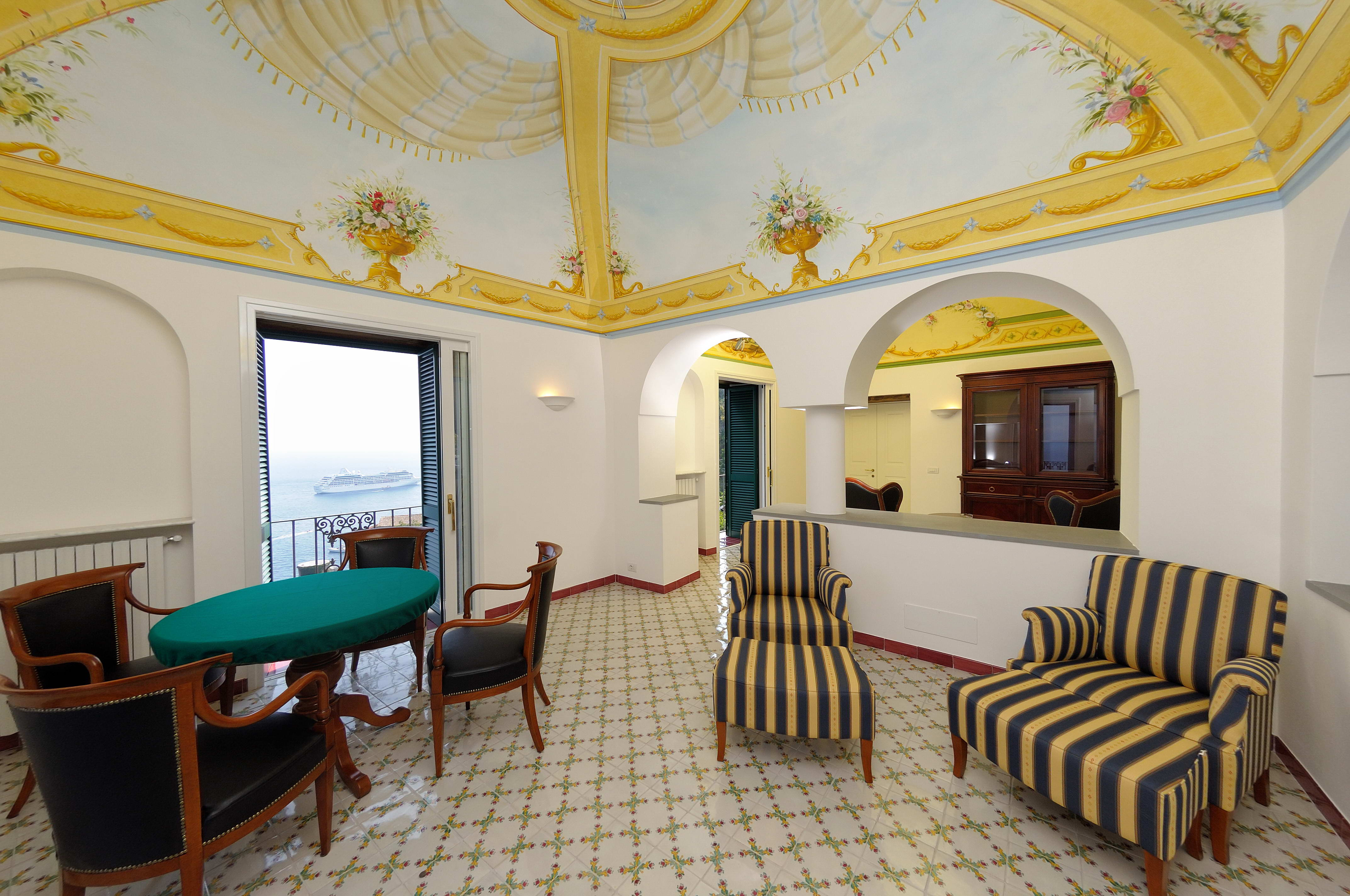 Villa Luna Amalfi_(30).jpg
