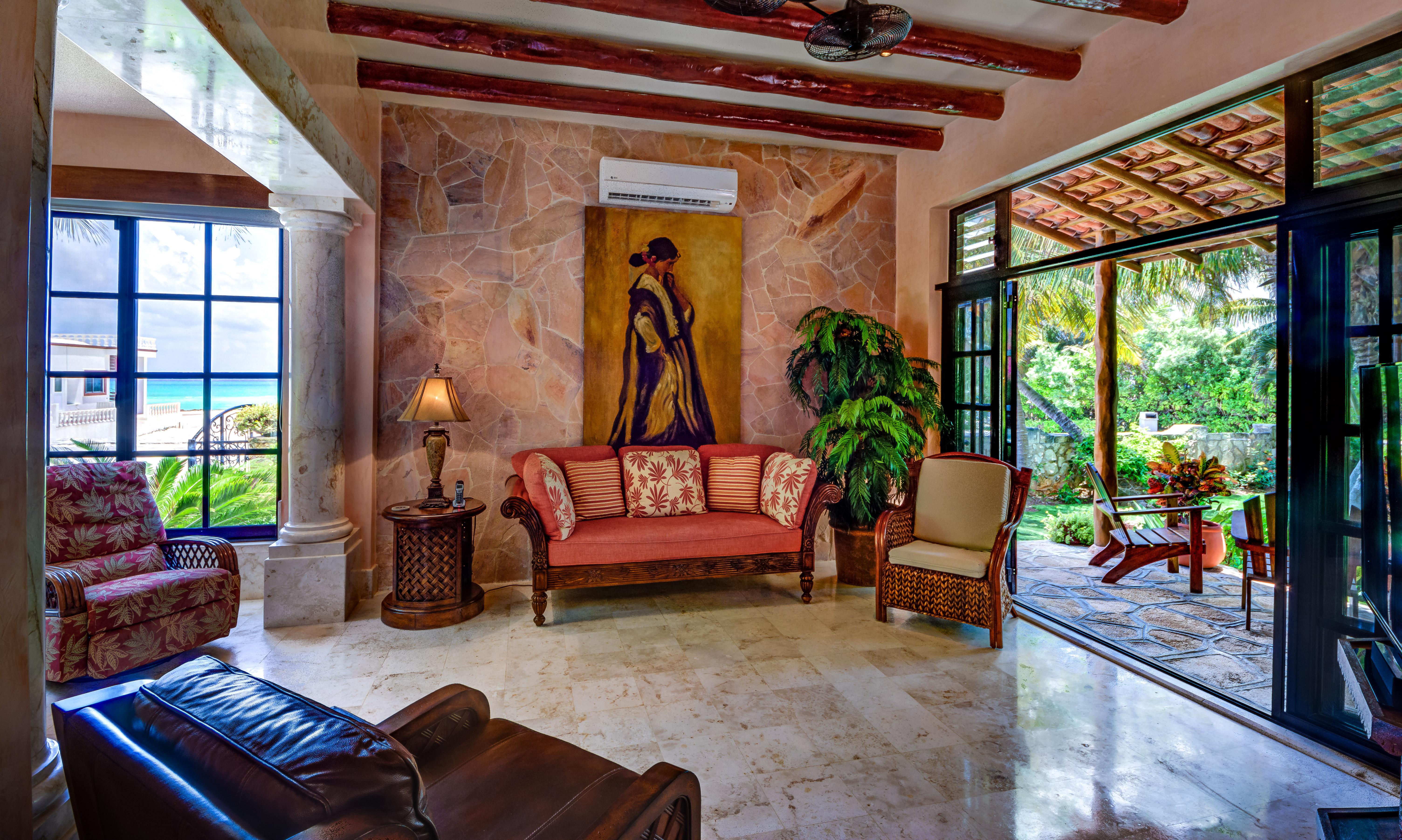 Casa_Juanita_yourescape_Playa_del_Carmen_Riviera_Maya_Mexico16