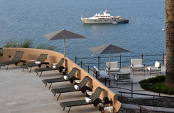 Villa Marina Capri 056 (1).jpg