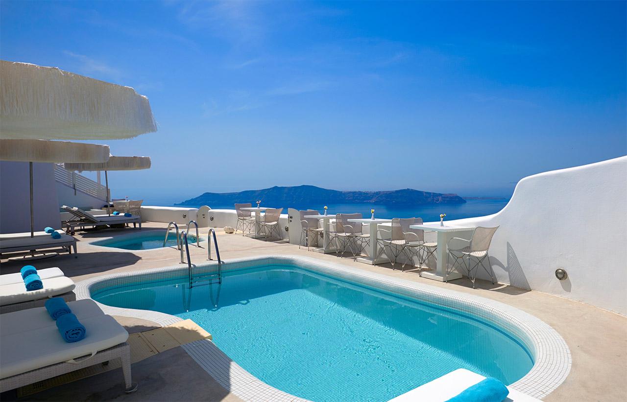 White Santorini Your Escape (12)