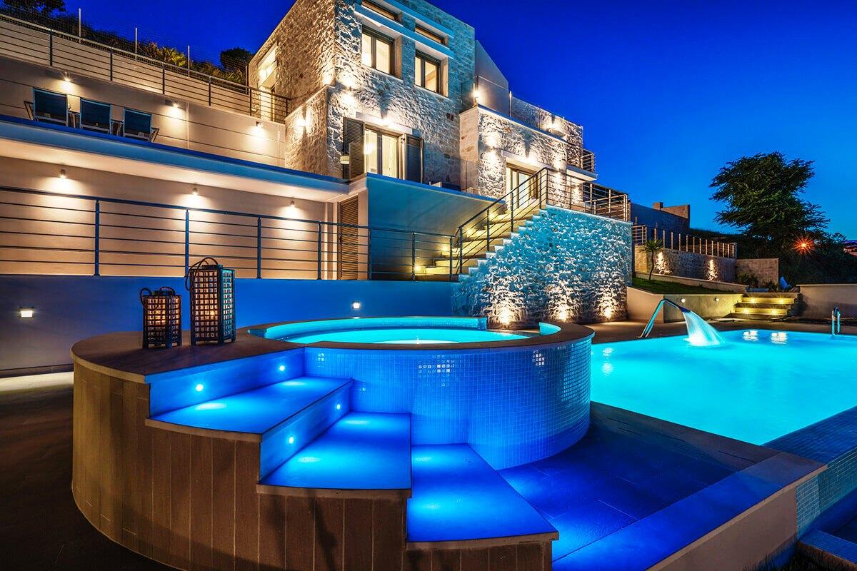 Luxury-beach-villas-zakynthos-greece-23.