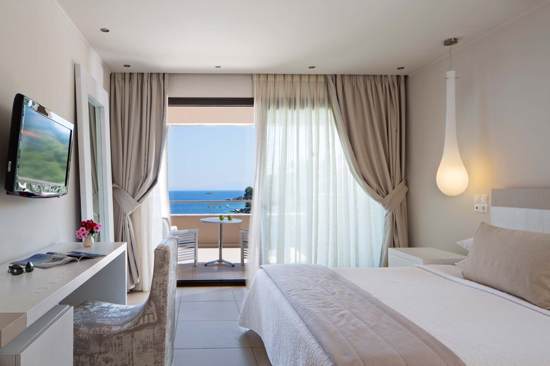 Kassandra Bay Suites Skiathos Your Escape (27)