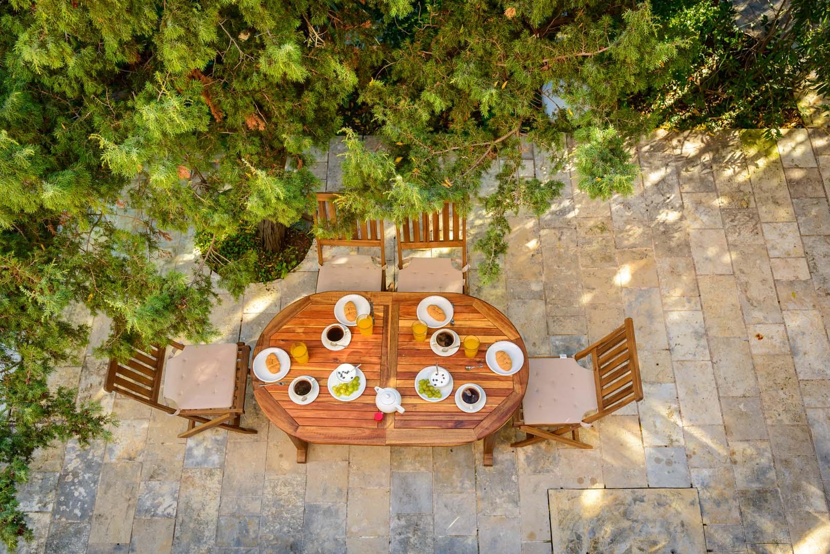 Luxury Villa Ivory Dubrovnik your escape (10)