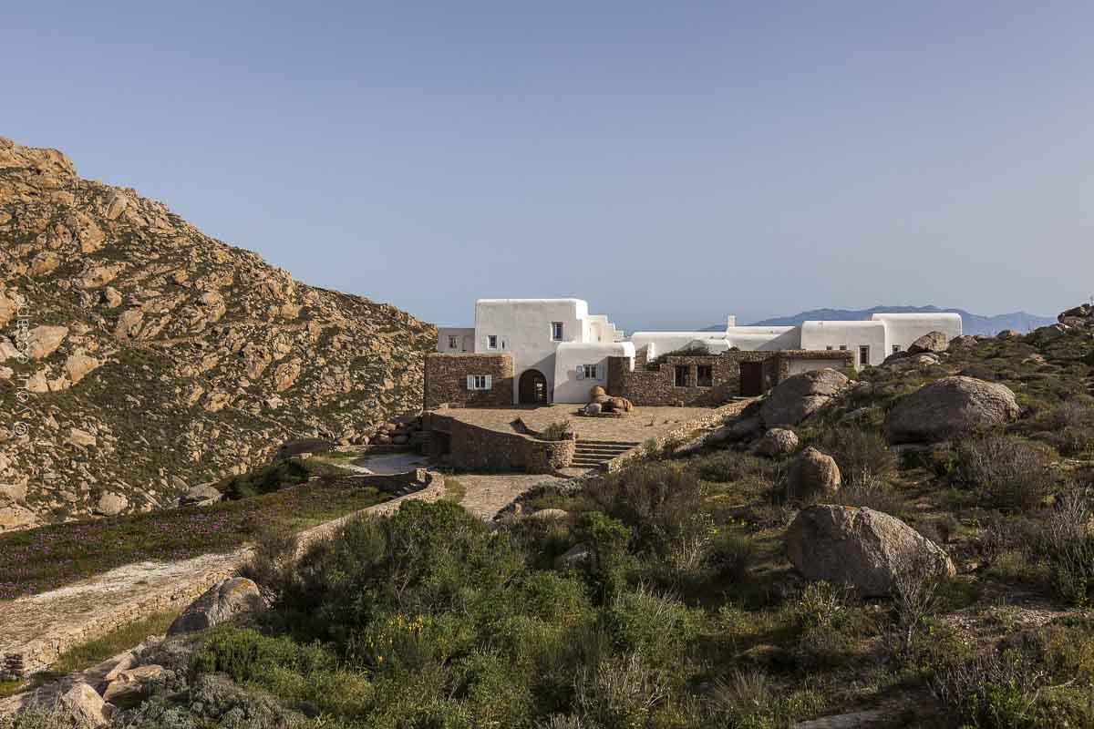 Villa Selene Mykonos Greece yourescape-06