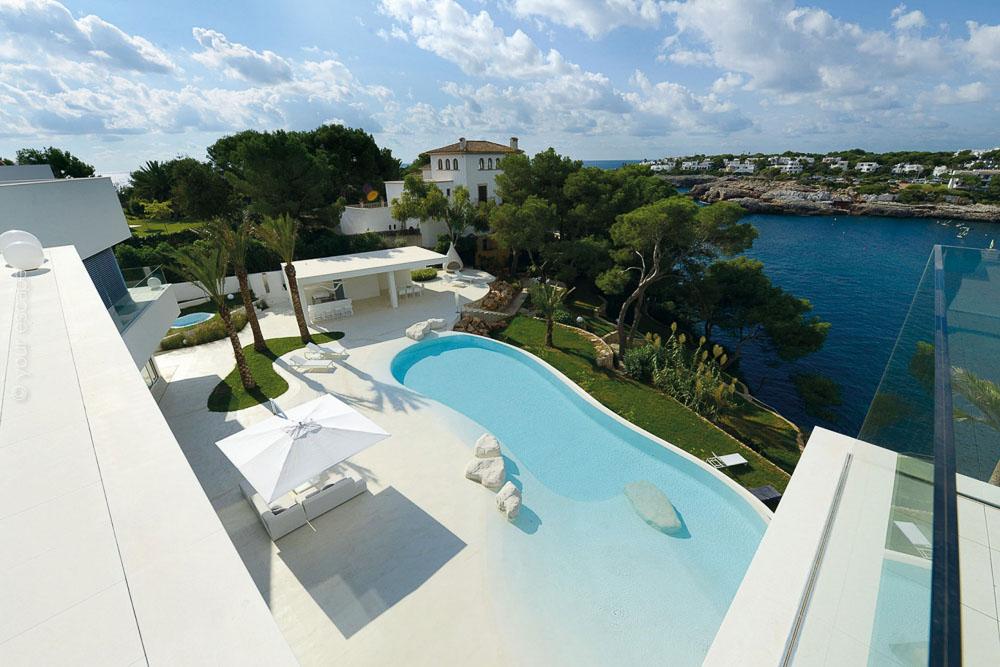 Villa Serena Majorca Spain your escape-05