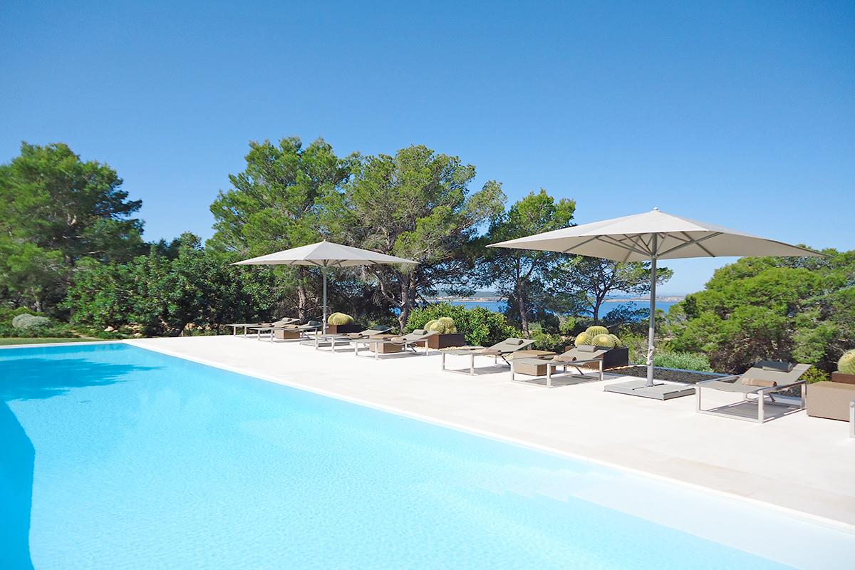 Villa Can Xen Ibiza your escape (18)