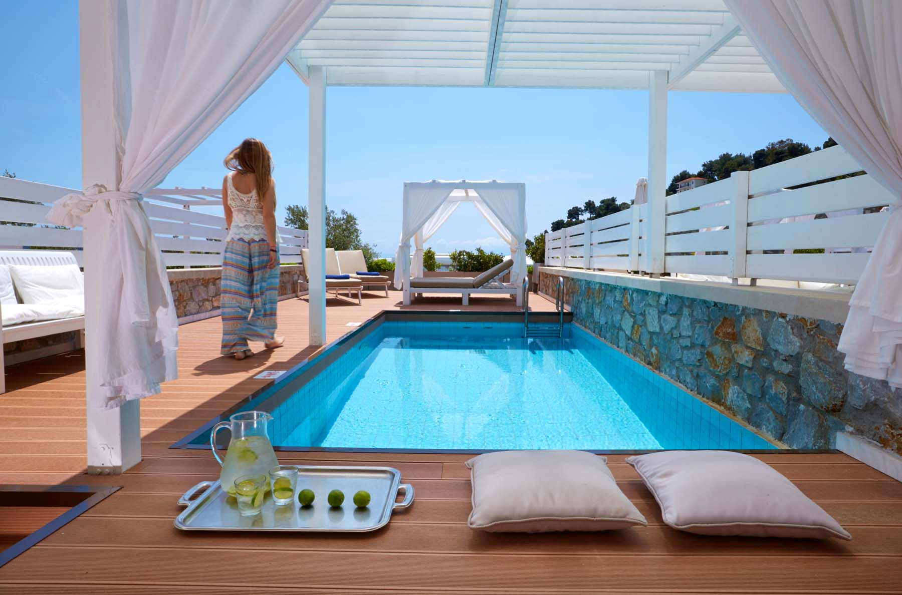 Kassandra Bay Suites Skiathos Your Escape (15)