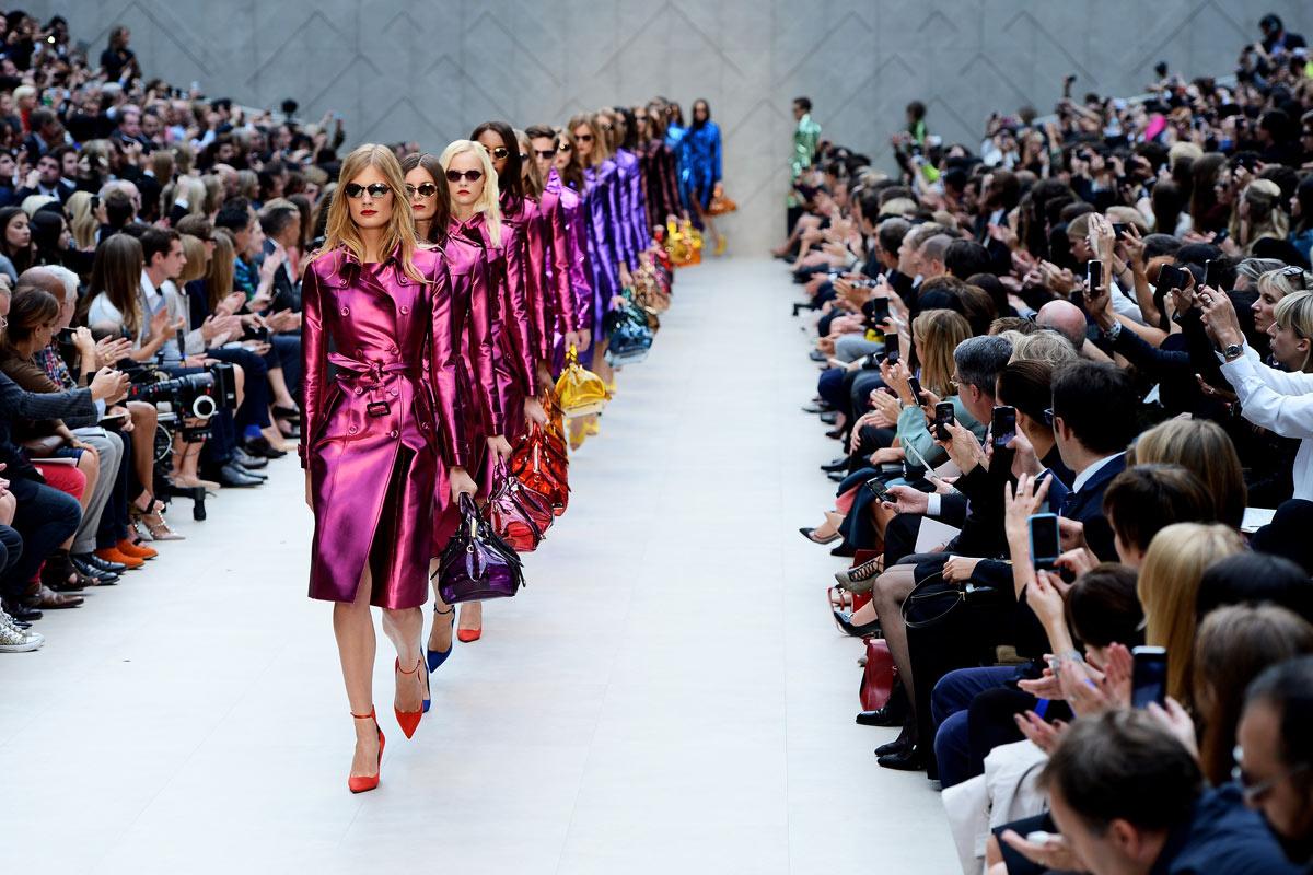 london fashion weekend.jpg