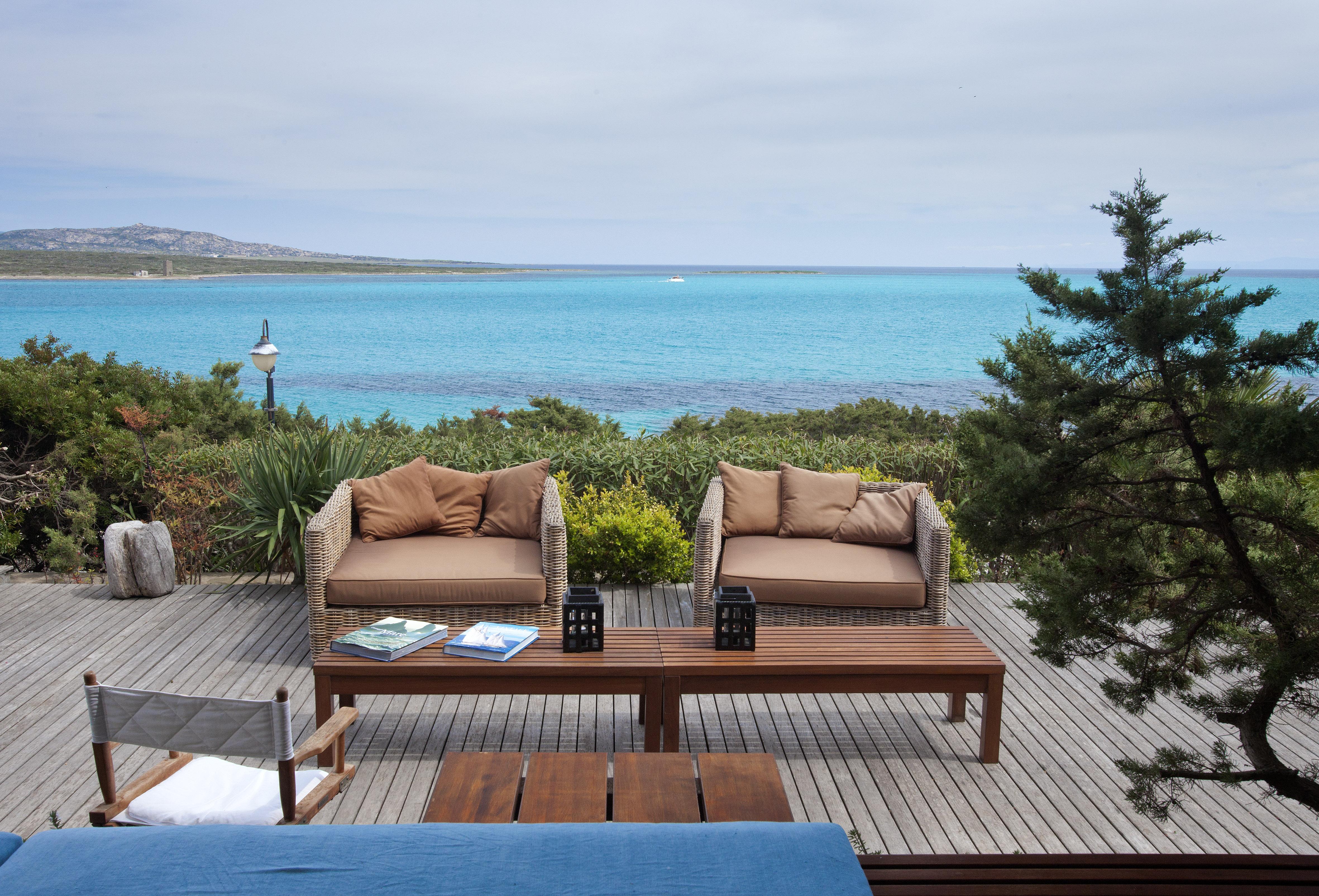 Villa Aquarell Sardinia your escape (2)