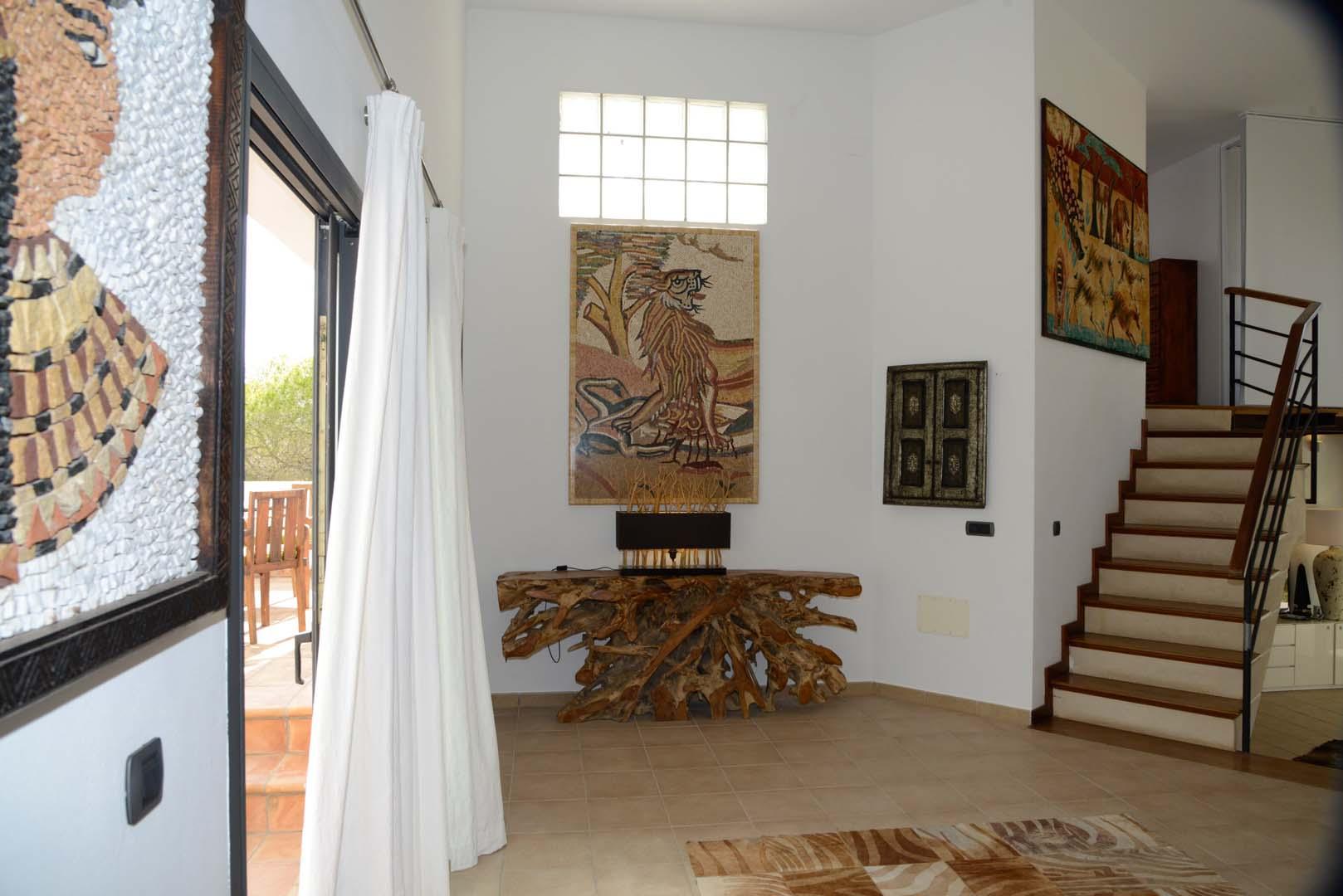 Villa Leonor Formentera your escape (24)