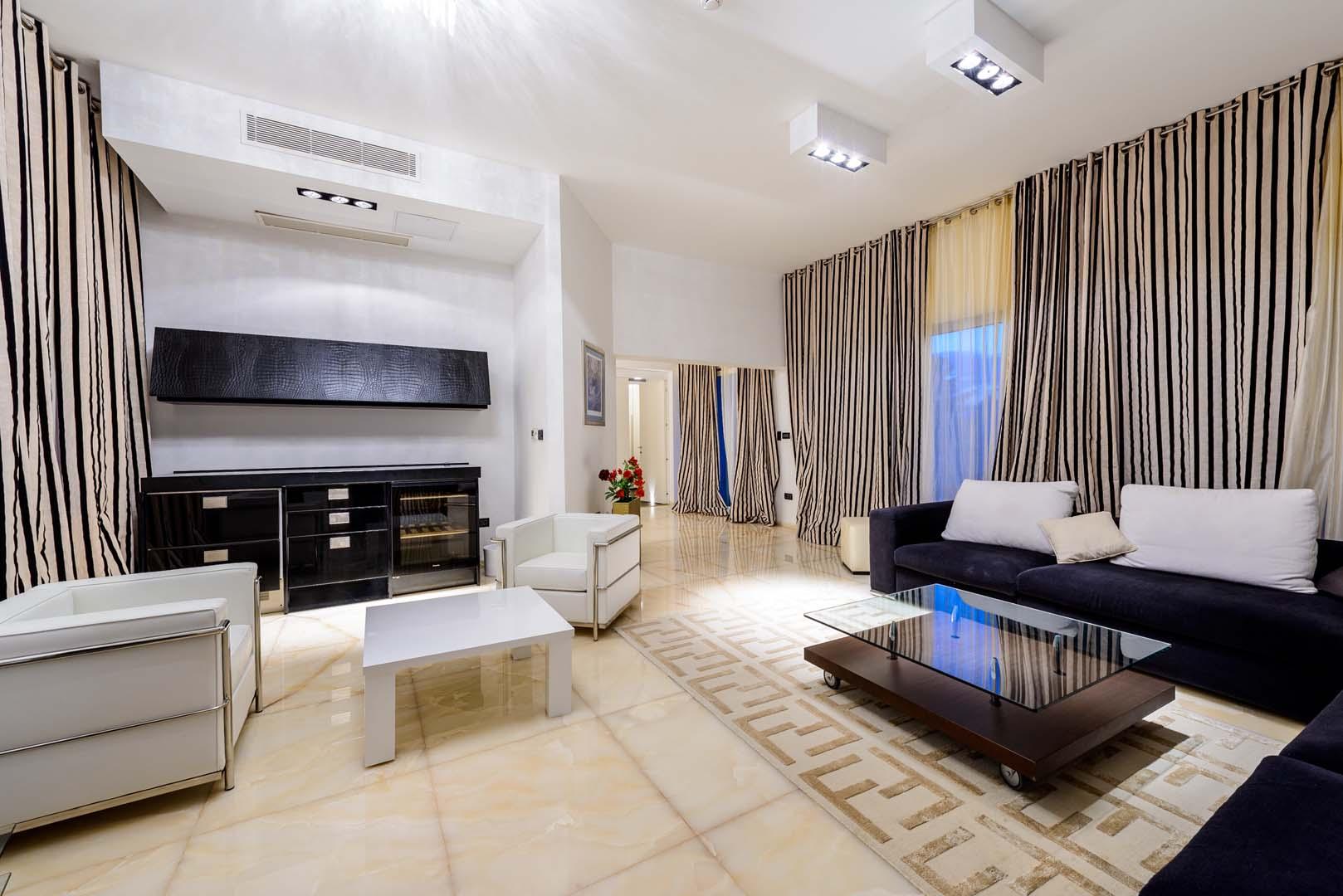 Luxury Villa Riviera Dubrovnik your escape (24)