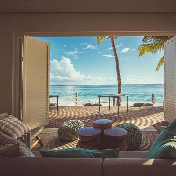 Carana Beach Resort Seychelles your escape (11)