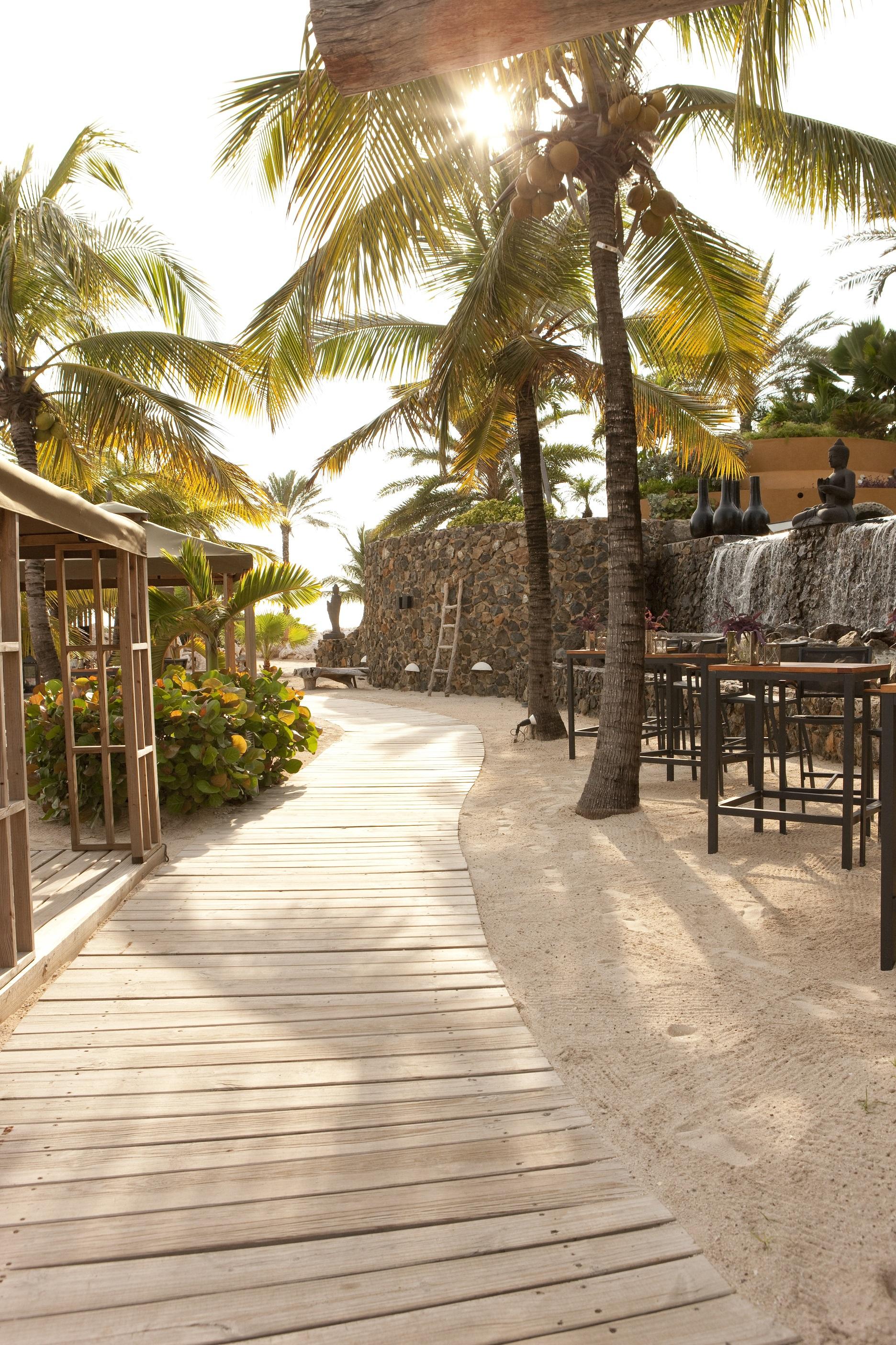 Beach Walkway (2).jpg