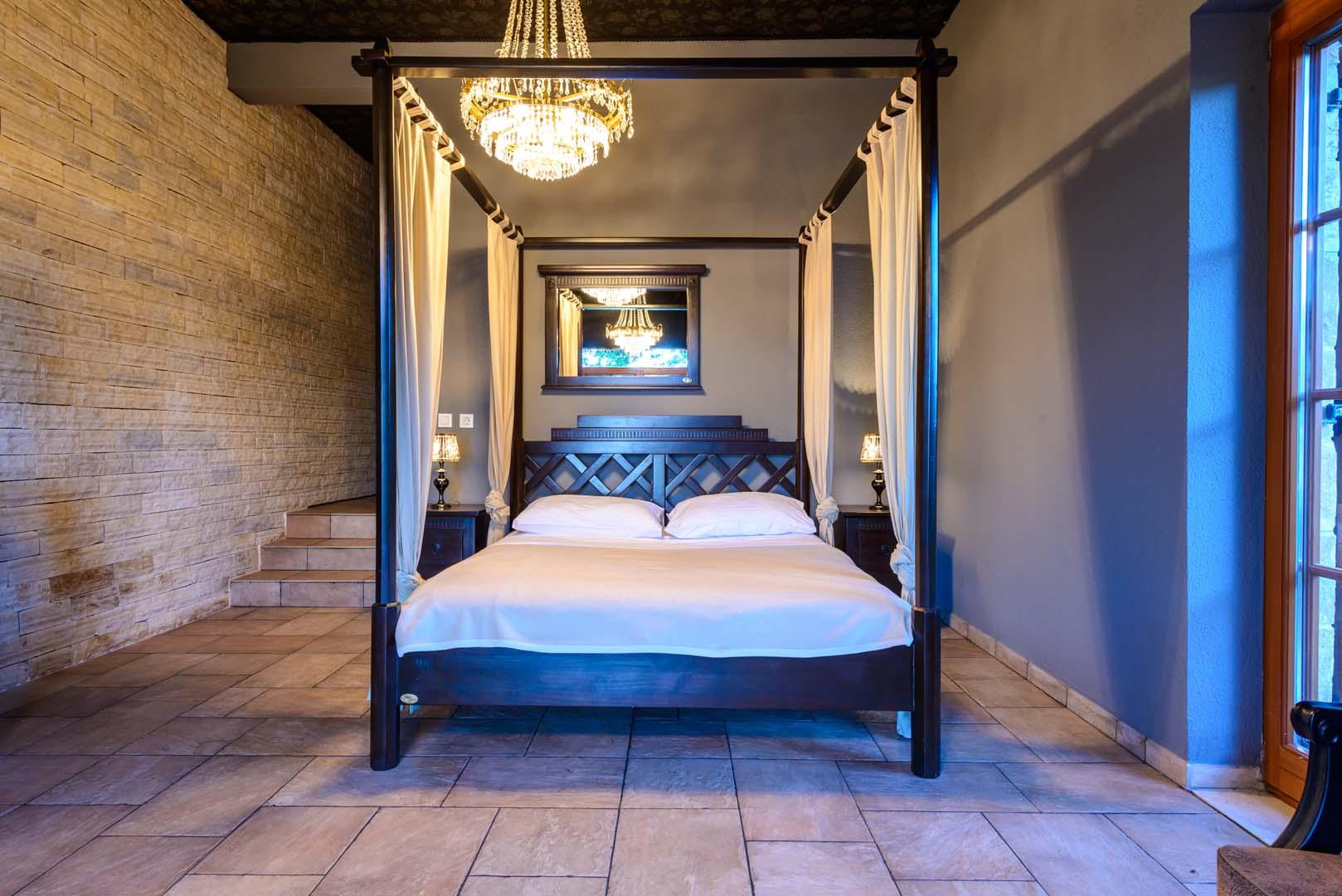 Luxury Villa Ivory Dubrovnik your escape (22)
