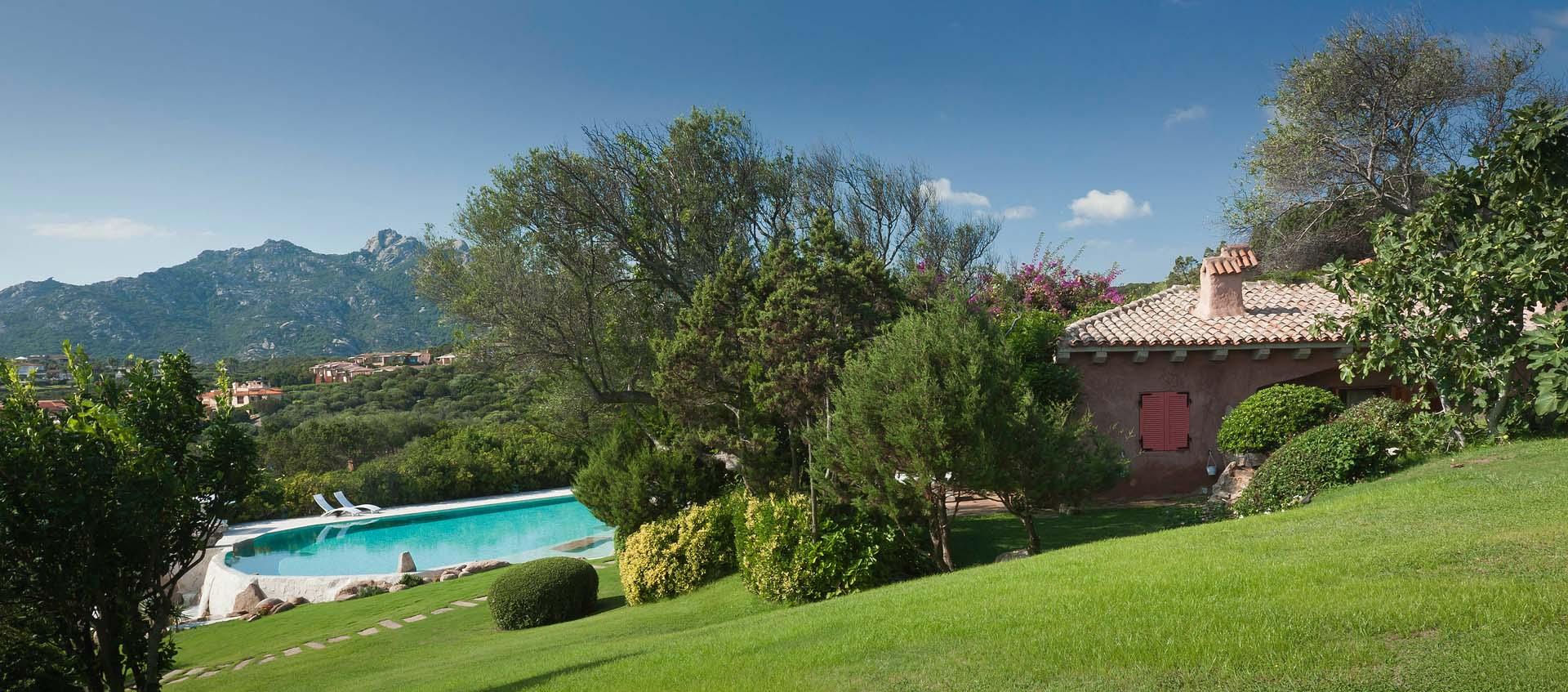 Luxury Villa Cala Granu Porto Cervo your escape (25)