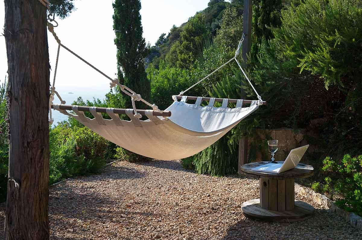 Villa Cala Moresca Tuscany Italy yourescape-05