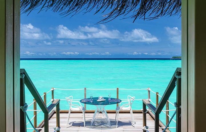 baglioni-resort-maldives_restaurants_9j