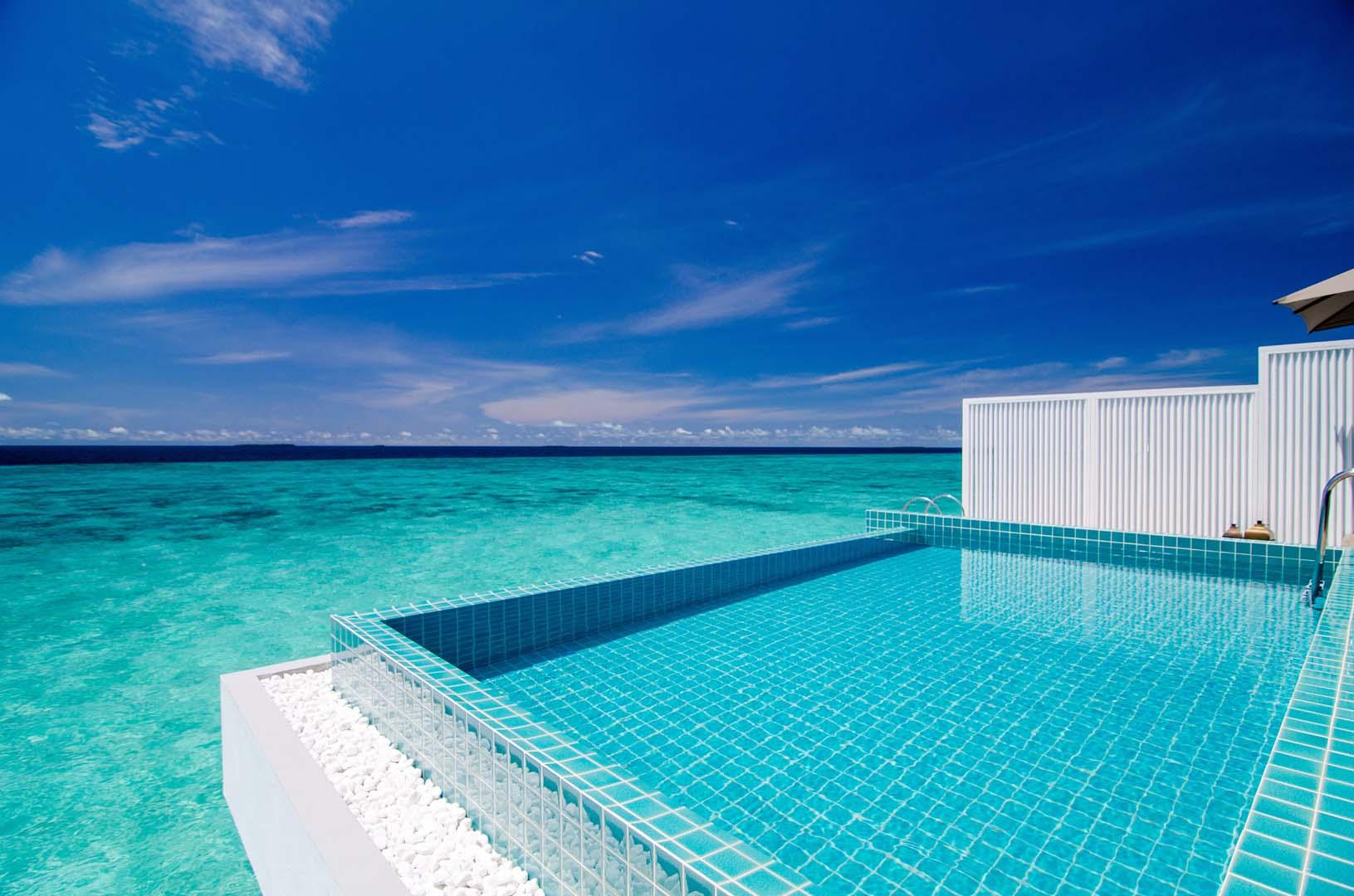 Finolhu Resort in the Maldives Baa Atoll your escape (8)