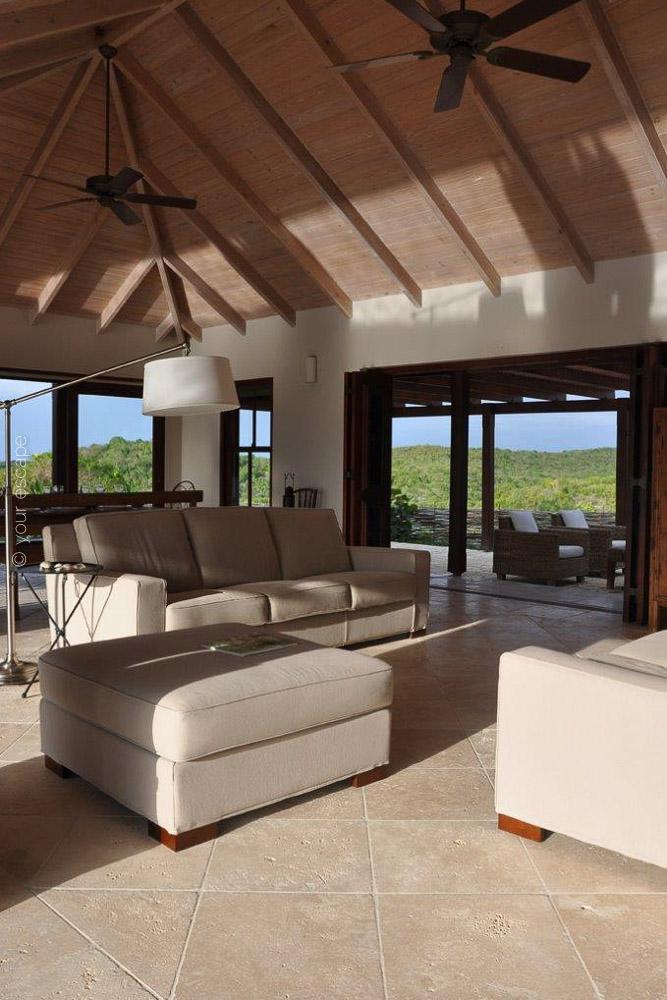 Villa Stephanie Antigua Caribbean yourescape-12